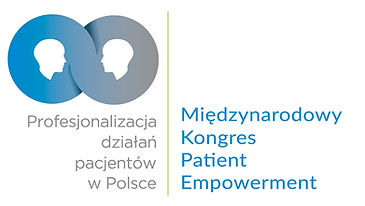 logo MKPE.jpg