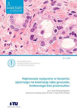 08-faktywurologii-prostata-okladka.jpg