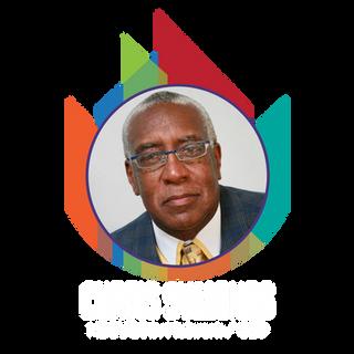 DDBS Headshots - Curtis Symonds.png