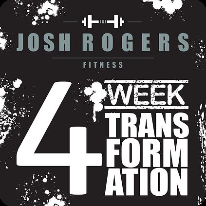 Josh Rogers Register Thumb.png