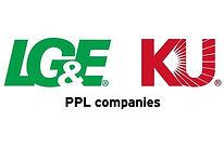 LGE-KU-Logo.jpg