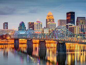 am-louisville-skyline-with-river-teaser.