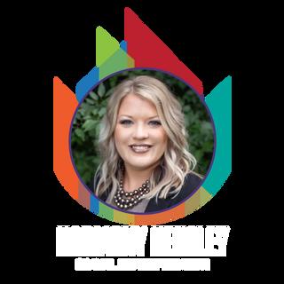 DDBS Headshots - Harmony Hensley.png