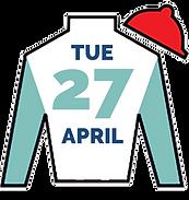 Agenda Jockey Image-April 27.png