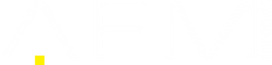 AFM-Threads-Logo-NEW-YELLOW-DOT.png