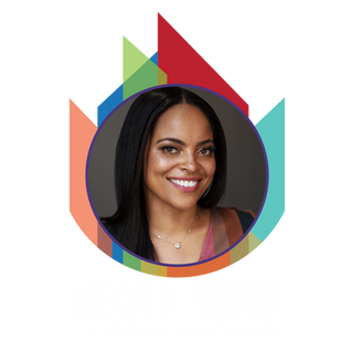 DDBS Headshots - Alexys K. Feaster.png