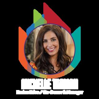 DDBS Headshots - Michelle Tasman.png