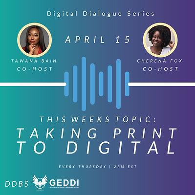 DDBS Digital Dialogue Series-Graphics-Ap