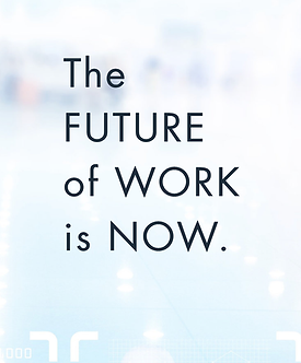 FUTURE OF WORK IMAGE-LEFT.png
