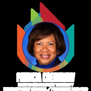 DDBS Headshots - Patricia Crenshaw.png