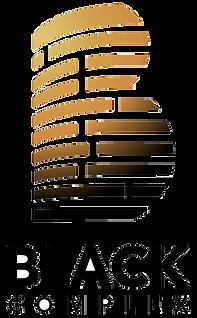 Black Complex Logo-crop.png