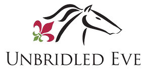 Unbridled-Eve-Logo.png