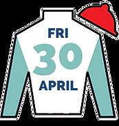 Agenda Jockey Image-April 30.png