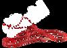 New-Sneaker-Ball-Logo-White.png