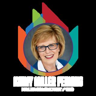 DDBS Headshots - Kathy Miller Perkins.pn