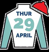 Agenda Jockey Image-April 29.png