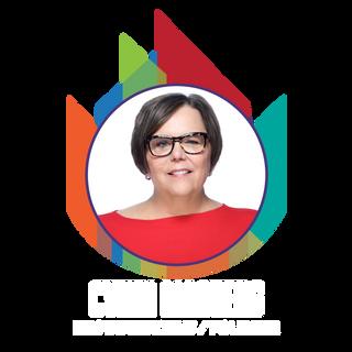 DDBS Headshots - Cyndi Masters.png
