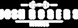 Josh Rogers Logo WHITE.png