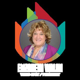 DDBS Headshots - Elizabeth Walsh.png