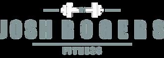 Josh Rogers Logo.png