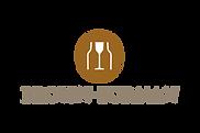 Brown–Forman-Logo.wine.png