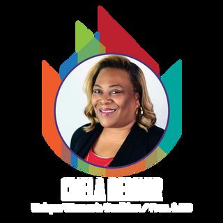 DDBS Headshots - Chela Demuir.png