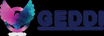 GEDDI_logo.png