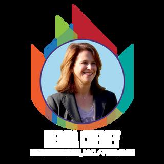 DDBS Headshots - Deana Cheney.png