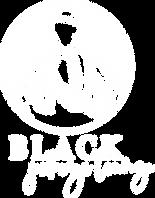 BlackJockeyLounge_LOGO_B&W_path.png