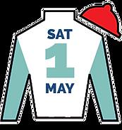 Agenda Jockey Image-May 1.png