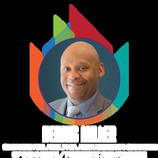 DDBS Headshots - Dennis Miller.png