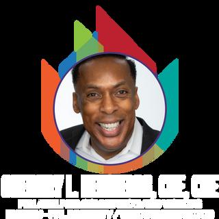 DDBS Headshots - GREGORY L. DESHIELDS.pn