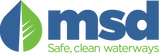 msd-logo-hor.png