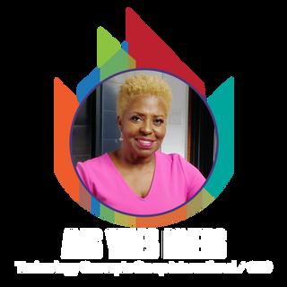 DDBS Headshots - Avis Yates Rivers.png