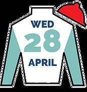 Agenda Jockey Image-April 28.png