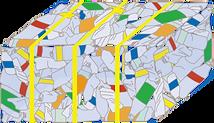 ペット圧縮梱包ベール図.png