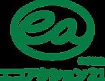 img_logo01.png