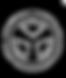 山田組ロゴ