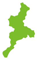 三重県.png