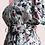 Thumbnail: Floral vintage tea dress