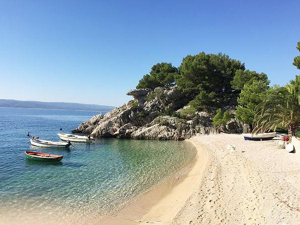 brela_beach.jpg