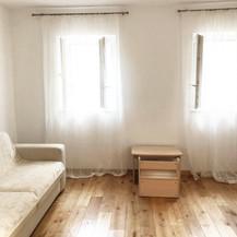 SolineHome Brela | House for rent | Living room