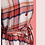 Thumbnail: Vintage check dress