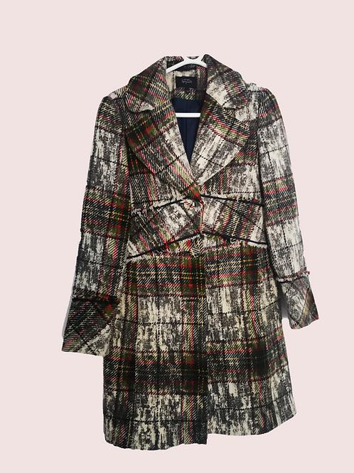 M&S Vintage Coat