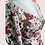 Thumbnail: Floral tea tress