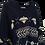 Thumbnail: 80s knit jumper
