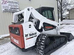 2013 Bobcat T650.jfif