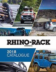 Rhino Rack 2018.jpg