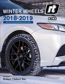 Winter Wheels 2018.jpg