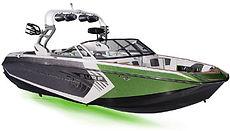 BoatGuide701.jpg